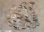 CASE KNIFE Pocket Knife ASSORTED POCKET KNIVES